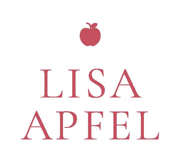Lisa Apfel